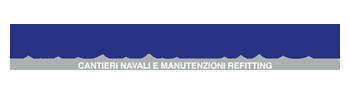 Logo Nauti Service