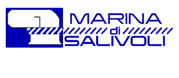 Logo Marina di Salivoli